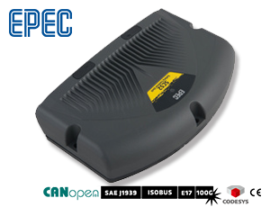 EPEC SC52 Safety Control Unit