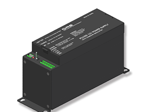 Mobile Power Supply | PS1000